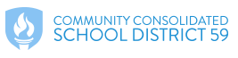 CCSD59 School District