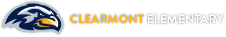clearmont-logo1